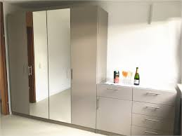 Schlafzimmer Ideen Selber Machen Neu Schrank Selbst Gestalten Frisch Home Ideen Home Ideen