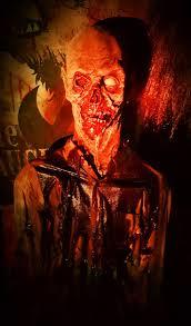 131 best diy haunt props images on pinterest halloween prop
