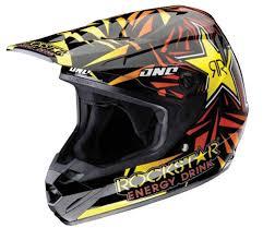rockstar motocross helmet 2013 one industries atom rockstar motocross helmet motocross gear