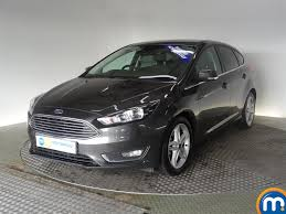 used ford focus cars for sale in prescot merseyside motors co uk