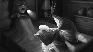 halloween background creepy photos download abstract wallpapers creepy scary original