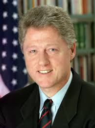 united states presidential election 2000 wikipedia