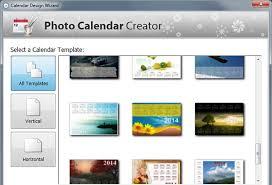 best calendar design software for windows for 2014 10steps sg