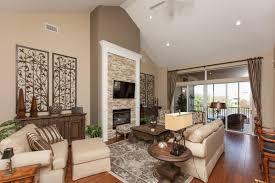 Entracing Home Design Furniture Palm Coast Fl Home Designs