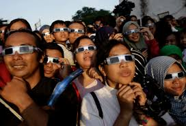 you have questions about the solar eclipse we have the answers