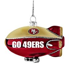 49ers christmas art images reverse search