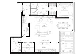 Fireplace Floor Plan Floorplans Hill And Dale