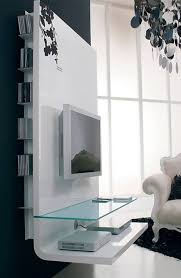 118 best arquitectura pared tv tv wall design images on