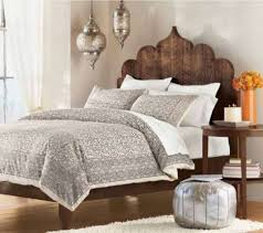 Morrocan Home Decor Moroccan Themed Bedroom Furniture Decorating Ideas About On