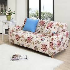 L Shaped Sofa With Chaise Lounge by Living Room Sectional Couch Protector L Shaped Couch Covers