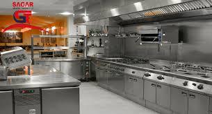 kitchen base cabinet uae stainless steel catering equipment in uae sagar general