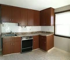 1 Bedroom Apartments In Ct Beautiful 1 Bedroom Apartments For Rent In Bristol Ct 3