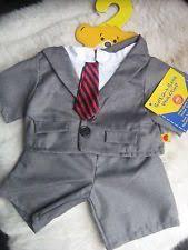 build a boy clothes build a clothes outlet 2 fer 2 pc