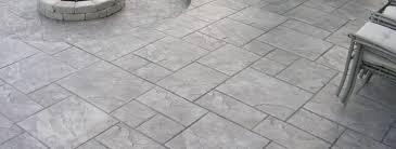Decorative Concrete Patio Contractor Stamped Concrete Patios Driveway Paving Pavers Masonry