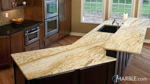 kitchen island with seating for 4 granite countertop ideas images