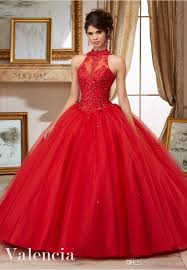 dresses for a quinceanera vestidos de 15 anos blue pink quinceanera dresses 2018 high neck
