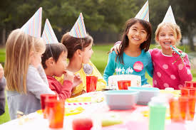 5 great backyard birthday party ideas for kids help we u0027ve got kids