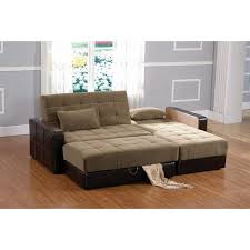 Sofa With Ottoman by Collection In Couch With Ottoman Sectional Sofa With Ottoman With