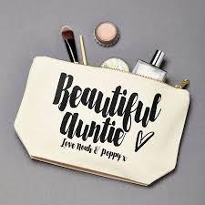 makeup pouch mugeek vidalondon