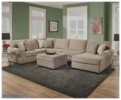 Sears Sectional Sofas by Sectional Sofa Sears Sectional Sofa Unique Belleville Sectional