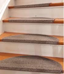 treppen rutschfest machen warum teppich 6 gründe warum wir einen teppich brauchen