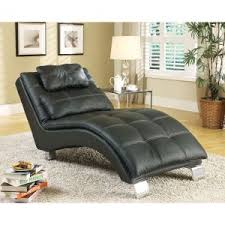 Chaise Lounger Indoor Chaise Lounges Hayneedle