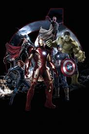 avengers age of ultron 2015 wallpapers marvel u0027s avengers age of ultron artwork v2 0 by j k k s on deviantart