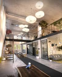 galjaden office stockholm västerås interior design scandinavian