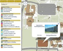 davis map cus maps in print and uc davis