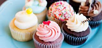 nadia cakes premier cupcake shop and custom cake studio in mn