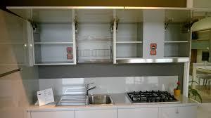 Cucine Componibili Ikea Prezzi by Stunning Pensili Cucina Ikea Pictures Ameripest Us Ameripest Us