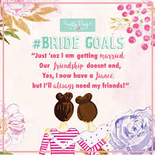 best friend marriage quotes goals by witty vows best friend wedding quotes witty vows