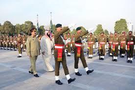 Flag Of Pakistan Pics Pakistan Would Defend Saudi Territory But Not Join Coalition