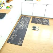 tapis de sol cuisine tapis de cuisine moderne tapis de cuisine moderne tapis cuisine