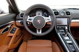 Porsche Boxster 4 Seater - 2014 porsche boxster photos specs news radka car s blog