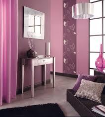 chambre jeune adulte fille cuisine papier peint multicolore chambre deco chambre ado murs