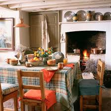 heritage room schemes country dining rooms room and english
