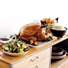 healthy thanksgiving recipes best healthy recipes for