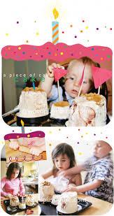 a piece of cake u2014easy to make wordplayhouse