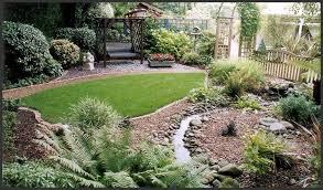 garden landscape ideas small garden landscaping ideas u2013 house