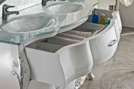 vasca da bagno prezzi bassi mobili da bagno prezzi le migliori idee di design per la casa
