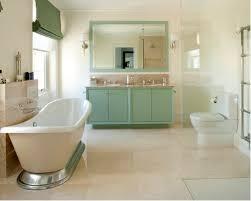 green bathrooms ideas seafoam green bathroom ideas houzz