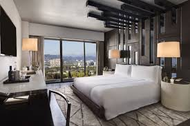 best beverly hills hotels for your next visit