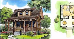 small log cabin floor plans and pictures 6 really cozy log cabin floor plans