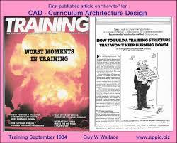 interior design books pdf langleytruckstop com page 76
