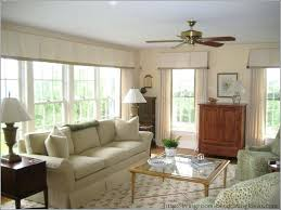 livingroom valances living room valances ideas laurinandlovellphotography com