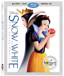 snow white dwarfs free printable activity