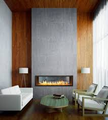interior design fireplace ideas modern and traditional fireplace