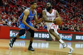 Texas What Is Traveling In Basketball images James harden uses the gather provision to perfection for the jpg