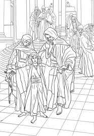 temple coloring page 12 year old jesus found in the temple coloring page free